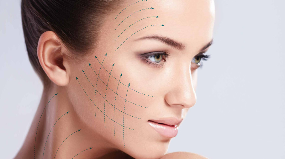 Prices For Wrinkle Treatments & Fillers, by Dr Conlon