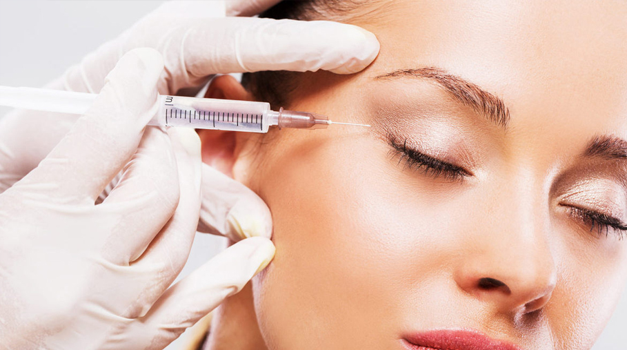 dr-conlon-wrinkle-relaxing-injections